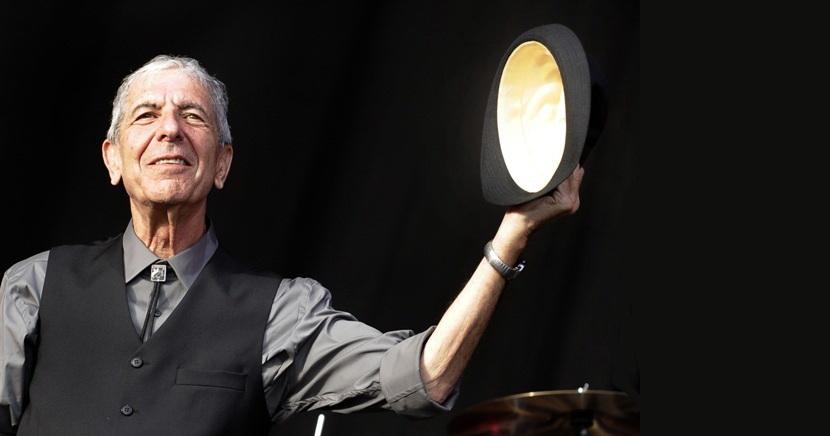 Il 2016 era già stato definito un anno tremendo per le grandi star della musica mondiale che si è portato via,da David Bowie a Glenn Ferry degli Eagles, da Prince […]