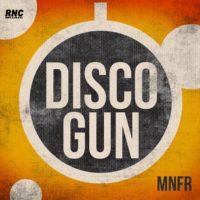 mnfr_discogun