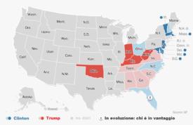 mappa-elezioni-usa-2