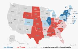 mappa-elezioni-usa-4