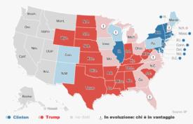 mappa-elezioni-usa-5