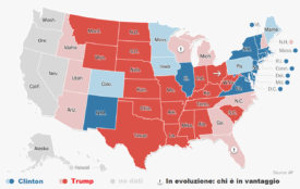 mappa-elezioni-usa-7
