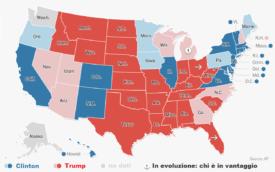 mappa-elezioni-usa-8