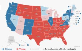 mappa-elezioni-usa-9