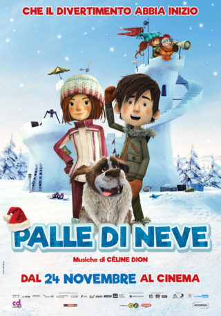 palle-di-neve-snowtime-2016-streaming-ita