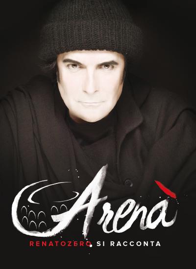renato-zero-arena-main-2-jpg