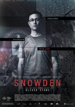 snowden_poster_italia_mid