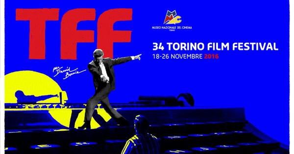 """Si alza il sipario questa sera, venerdì 18 Novembre 2016, all'Auditorium del Lingotto, sulla 34ma Edizione del *TFF Torino Films Festival*, con l'americano """"Between Us"""" di Rafael Palacio Illinggworth, che […]"""