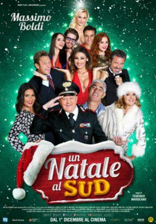 un_natale_al_sud_poster_italia_mid