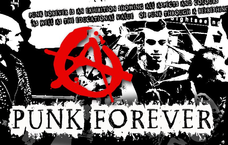Punk Tribute, ovvero c'era una volta il PUNK! Di: Galgano PALAFERRI Come celebrare nel migliore dei modi i 40 anni di qeul fenomeno di costume che tyanto ha influenzato la […]
