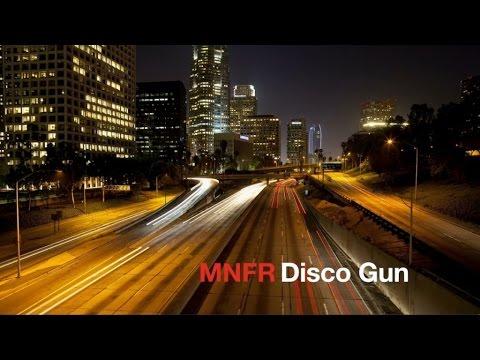 """Nella Web Dance il disco """"wild"""" è quello di Manfree / MNFR. Ma parliamone proprio con lui. Ciao Manfree, parlaci di """"Disco Gun"""", come nasce? Questa traccia nasce un po' […]"""