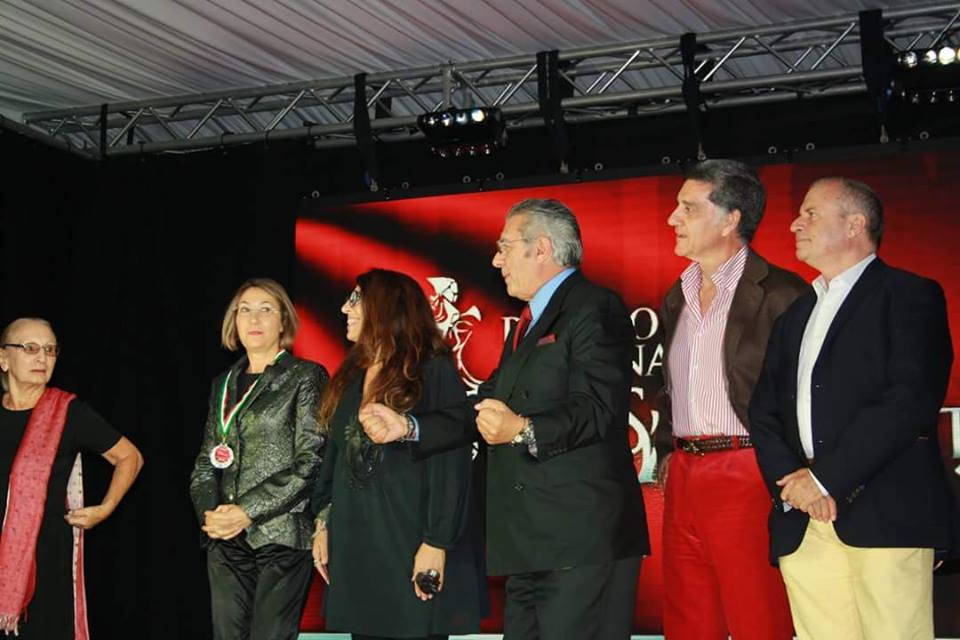 Di manifestazioni cinematografiche e di spettacolo in genere in Italia se ne fanno molte e, tranne ovviamente le più importanti come la Mostra di Venezia, la Festa di Roma e […]