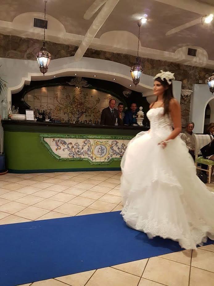 Ancora una volta Miss Made in Italy, ancora una volta abbiamo trascorso una Notte di Bellezza, fascino ed Eleganza, bySavastano Productions,nell' incantevole cornice di ISCHIA. e non poteva mancare una […]