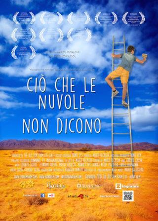 nuvole_nondicono_large