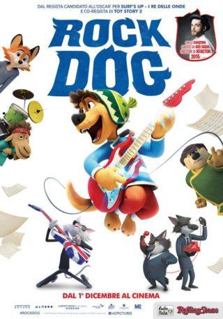 rock-dog-nuovo-trailer-italiano-e-locandina-del-film-danimazione-di-ash-brannon