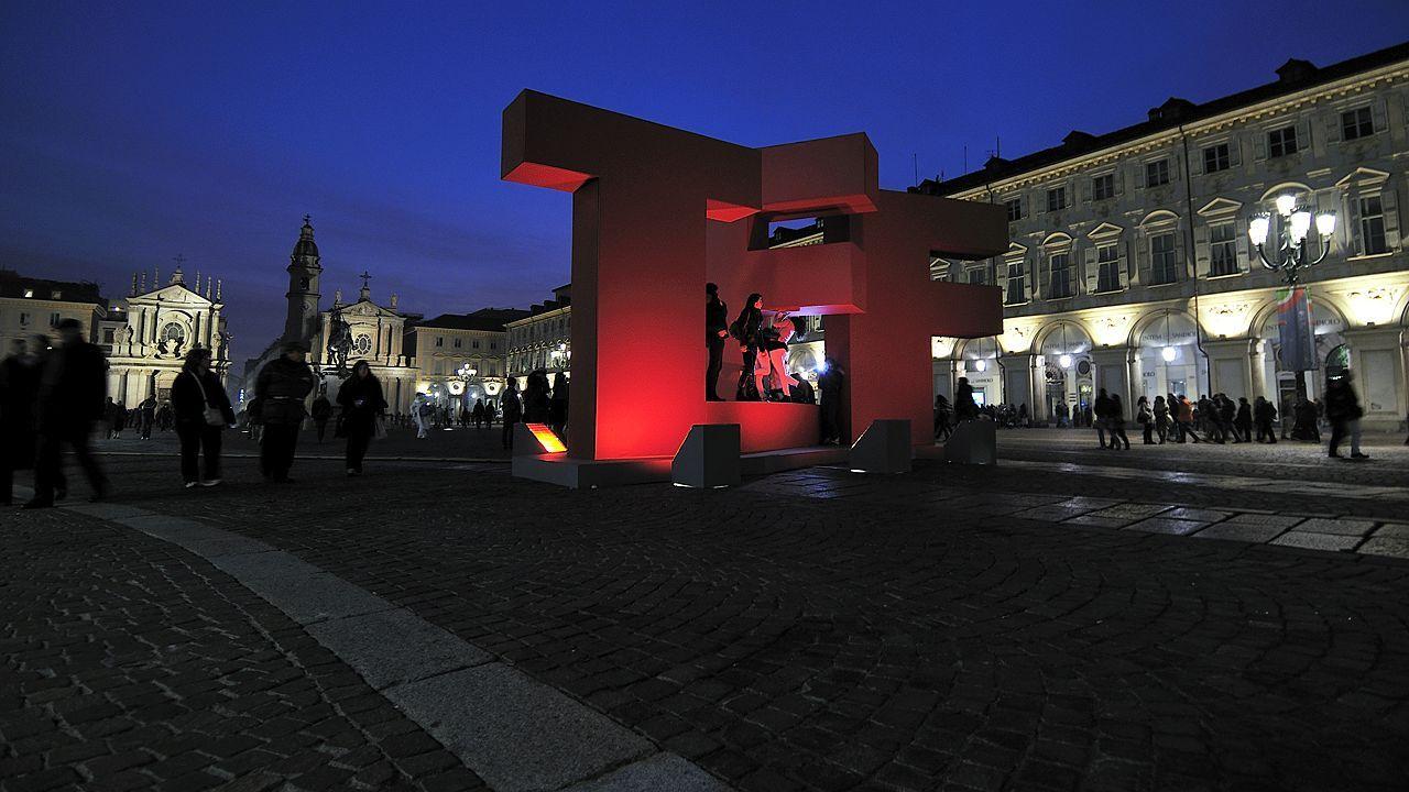 Terminata la maratona del Torino Film Festival 34ma Edizione, con la la cerimonia conclusiva di Premiazione dei Films vincitori appena terminata  al cinema Reposi. 34° Torino Film Festival: i […]