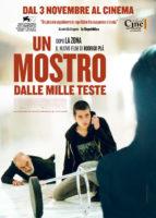 un-mostro-dalle-mille-teste-poster-italiano