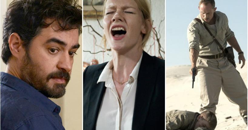 L'Academy ha diffuso la shortlist dei nove titoli che si contenderanno la nomination per il miglior film straniero agli Oscar 2017, ma il nostro Fuocoammare non c'è. Come volevasi dimostrare […]