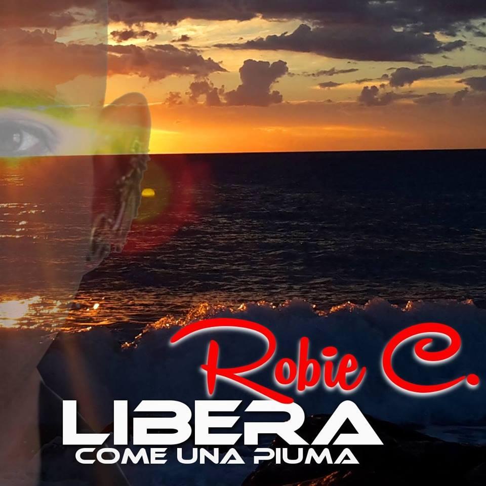 Mondospettacolo ha incontrato il musicista Robie C., in occasione dell'uscita del suo nuovo singolo dal titolo Libera. Ciao Robie, grazie per aver accettato quest' intervista, parliamo di Libera, il tuo […]