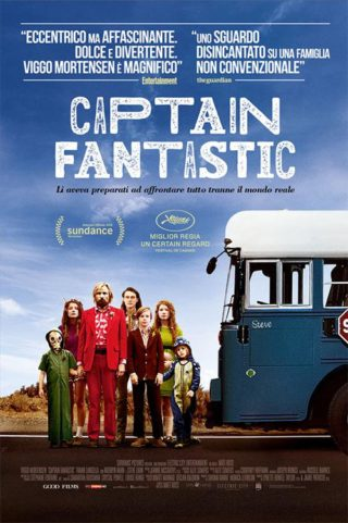 xcaptainfantastic-large-jpg-pagespeed-ic-mcmlxh7mse