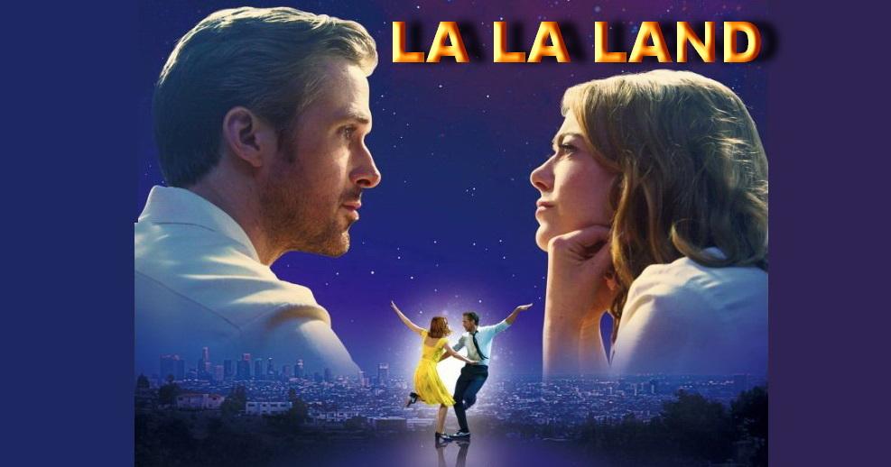Dopo il trionfo ai Golden Globe, uscirà il 26 gennaio anche in Italia La La Land,l'imperdibile musical di Damien Chazelle con Emma Stone e Ryan Gosling. Presentatoufficialmente come film d'apertura […]