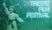 Trieste Film Festival 2017