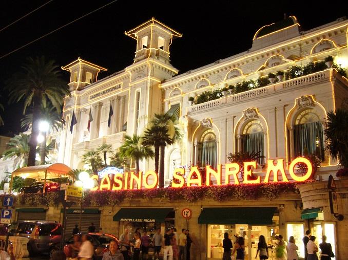 Manca ormai meno di un mese al Festival di Sanremo, che sarà presentato da Carlo Conti, e fervono i preparativi per la Kermesse internazionale, e gli eventi collaterali, che porteranno […]