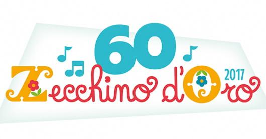Tra i 12 brani scelti per la 60a edizione dello Zecchino d'Oro, il concorso canoro dedicato ai più piccoli, in gara anche quelli scritti da Bobby Solo e dal rapper […]