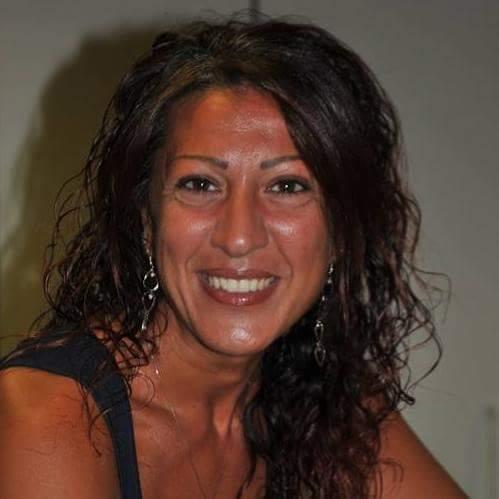 Incontriamo il direttore marketing di Parco Dora Nadia Bisceglia, che ci illustra il ricco calendario di eventi che ci aspetta. Al centro commerciale Parco Dora di via Livorno Torino non […]
