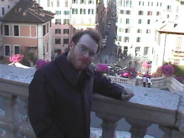 Mondospettacolo incontra il giovane regista indipendente Francesco Olivieri, per parlare del suo lavoro e dei suoi progetti per il futuro prossimo. Ciao Francesco, ben trovato su Mondospettacolo: regista indipendente, quando […]