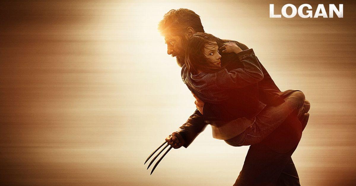 In Logan – The Wolverine Hugh Jackman veste per l'ultima volta i panni dello scostante e malinconico Wolverine. L'addio è storico e il loro estremo saluto non potrà che commuovere […]