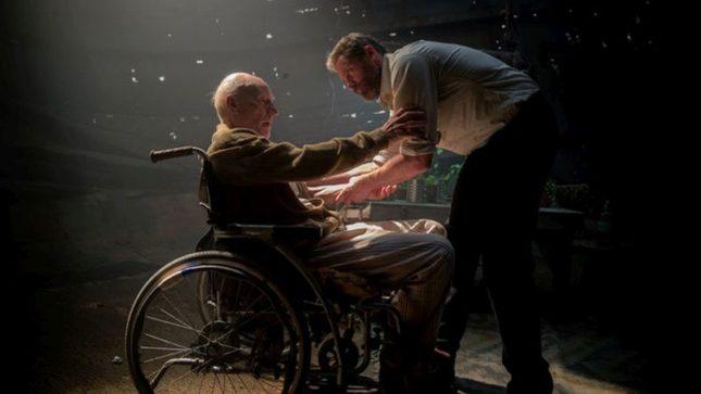 Recensione: Logan- The Wolverine. Degno saluto tra Hugh Jackman e il personaggio che l'ha reso una star
