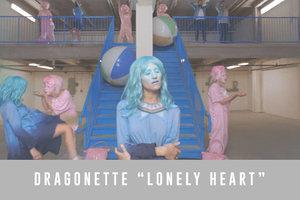 """Nella Web Dance il discopiù ascoltato è quello dei Dragonette. Ma parliamone proprio con loro: Martina e Dan.  """"Lonely heart"""" è tra i 100 singoli più suonati dalle radio, […]"""