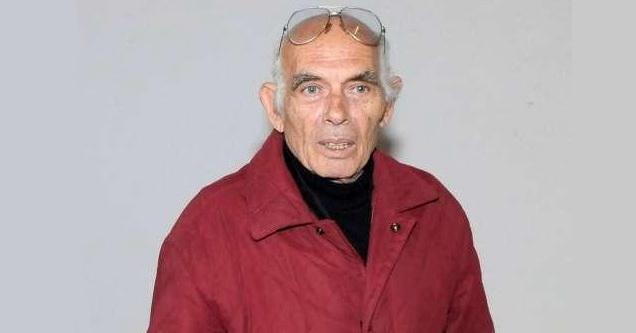 È morto stamattina Pasquale Squitieri, discusso regista di film su mafia e camorra ed ex marito di Claudia Cardinale. Il registaPasquale Squitieri, noto per il suo cinema di denuncia e […]