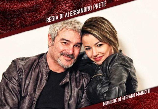 Recensione: Per sempre malgrado tutto, commedia di coppia con Pino Insegno e Alessia Navarro