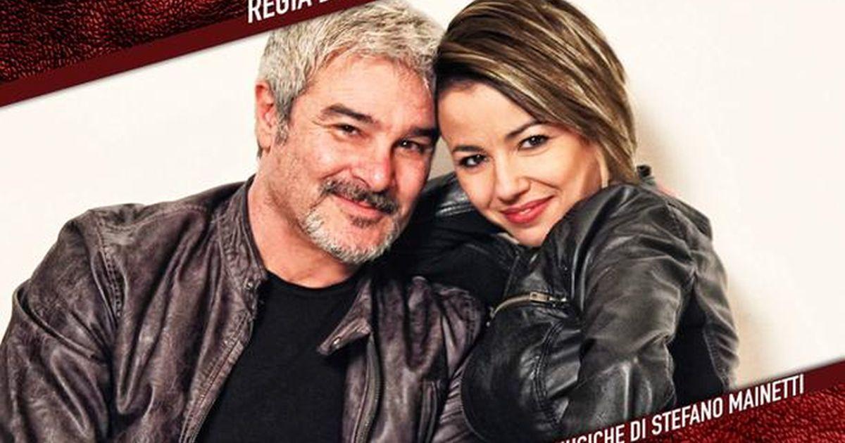 """Per sempre malgrado tutto è una commedia che parla di vita di coppia: non le coppie dei film di Hollywood bensì quelle che faticano a confermare un """"ti amo"""" promesso […]"""