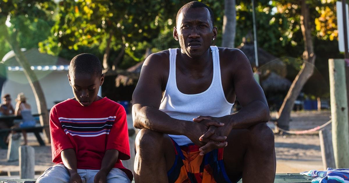 Moonlight è la delicata storia di un ragazzo di colore in una difficile Miami. Vincitore delGolden Globe come Miglior filmdrammaticoe candidato a otto premiOscar Moonlight è un racconto dell'infanzia, adolescenza […]