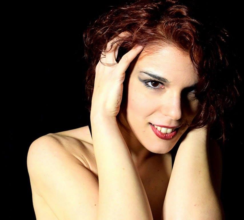 Conosco Valentina da un po' di tempo e l'ho sempre apprezzata come cosplayer per il suo impegno e la cura dei dettagli. E' stata parecchie volte in giuria in gare […]