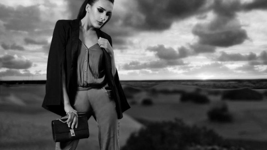 Daniela Caruso: professione fotomodella, sono andato ad intervistarla, ecco che cosa mi ha raccontato! Ciao Daniela, grazie per avermi concesso questa intervista. Come stai? Buongiorno a tutti, grazie a voi […]