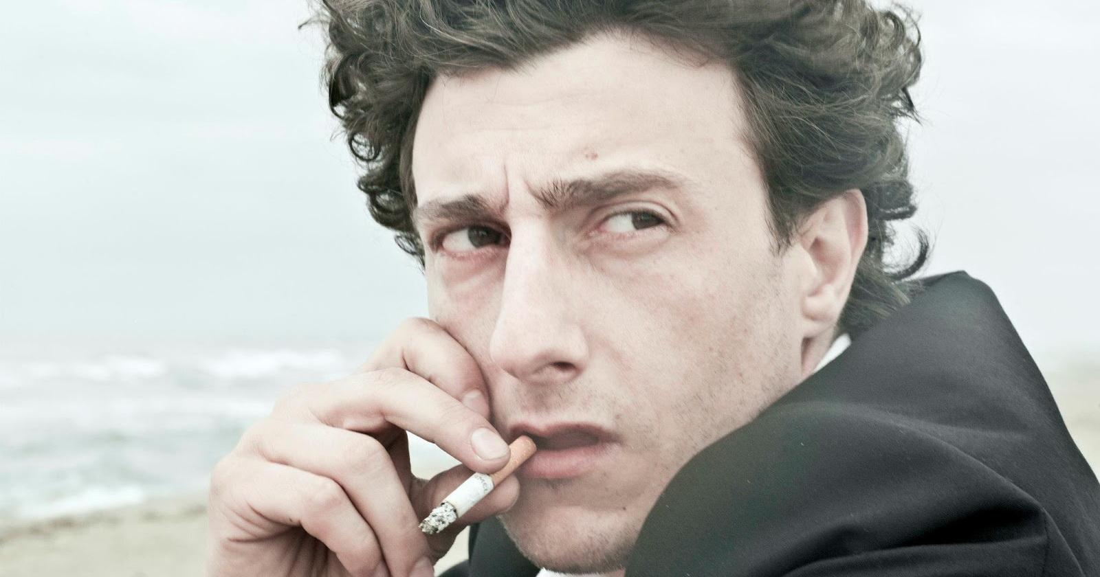 Intervista al giovane attore Alfio Sorbello, protagonista di Once (in my life) e con già diversi film di successo alle spalle. Sono terminate da poco le riprese del della black-comedy […]
