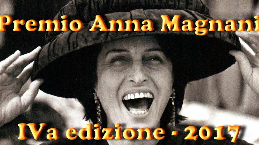Da Alessandro Borghi a Paola Turci, tutti i vincitori del Premio Anna Magnani, giunto alla IVa edizione. Premio Anna Magnani: Si è svolta nella splendida location del teatro di Villa […]