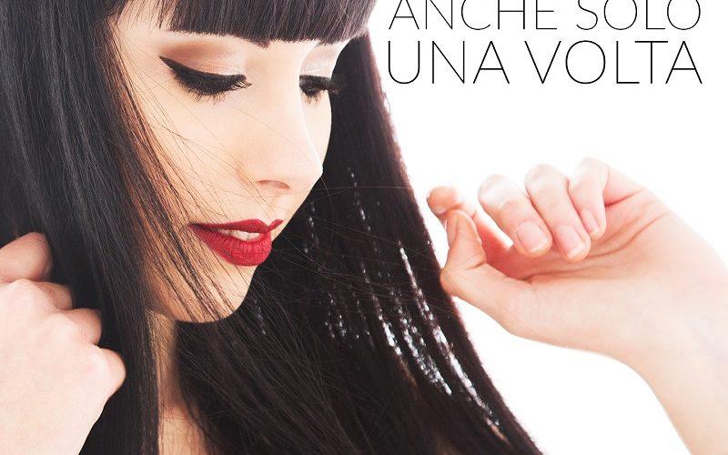 """ARGENTO """"Anche Solo Una Volta"""" Dal 24 marzo in distribuzione ed in rotazione radio  Guarda il video """"Anche Solo Una Volta"""":  Esce il 24 Marzo il singolo d'esordio […]"""