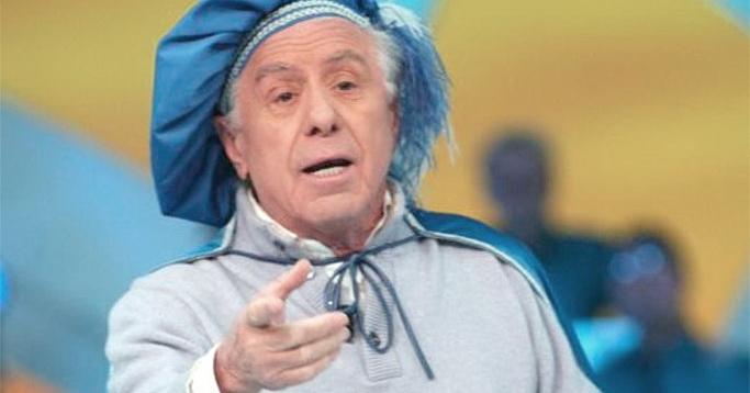 Addio a Cino Tortorella, per 50 anni Mago Zurlì dello Zecchino d'Oro, autore, conduttore e regista. È morto a Milano Cino Tortorella,ideatore e conduttore delloZecchino d'Oro, di cui è stato […]