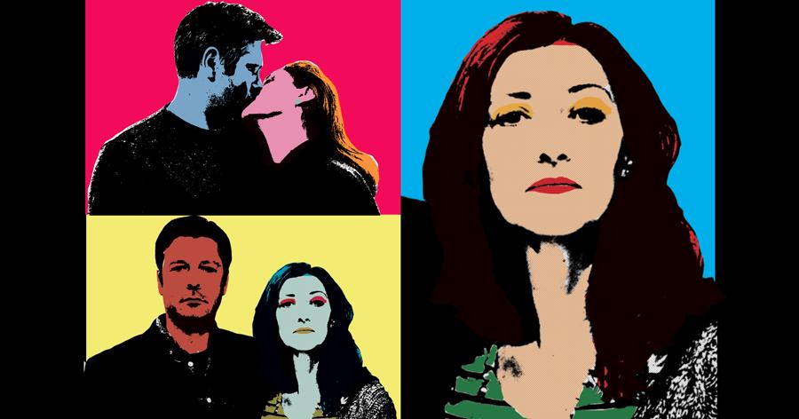 Exile Lonelydays #2 è una commedia in cui due amori si mettono, loro malgrado, a confronto: una coppia fresca e giovane può aiutare una coppia ventennale a ritrovare la sintonia […]