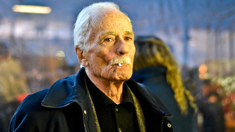 E' morto Giorgio Capitani, famoso ed apprezzato regista di cinema e fiction, dalle commedie all'italianaa Il maresciallo Rocca, fino alle fiction sui papi e gli italiani illustri. Il regista di […]