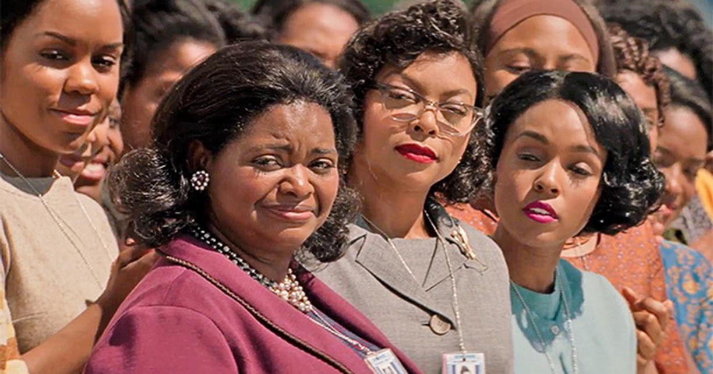 Arriva finalmente in Italia Il diritto di contare (Hidden figures), il biopic su tre donne di colore nella NASA degli anni '60 che con il loro lavoro hanno contribuito al […]