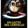 """Uno degli ultimi film di Lucio Fulci, """"Un gatto nel cervello"""" si rivelò essere una vera turba psichica. Una lotta tra la fantasia e la realtà. Lucio Fulci, dopo aver […]"""