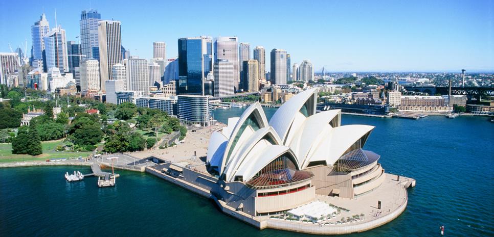 Natural Gas/Fracking senza inquinamento delle acque potabili finalmente diventa realtà grazie ad una collaborazione Italo/Australiana. Una scoperta che potrà rivoluzionare la nostra esistenza. La Annsca Energy,https://www.annscaenergy.com.au/,è un'azienda australiana fondata da […]