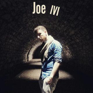 Joe Ivi