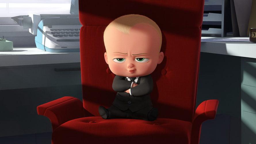 Arriva nelle sale italiane Baby Boss, il nuovo film d'animazione della Dreamworks campione di incassi negli Stati Uniti, conprotagonista unbebè che si rivela invece essere una spia in missione. Un […]
